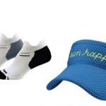 brooks-running-visor-socks-435