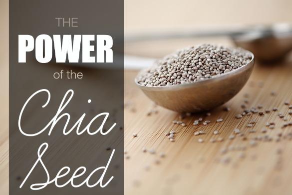 chiaseedpower