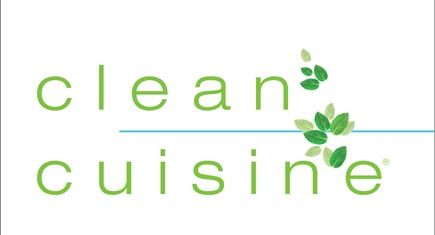 clean-cuisine-435