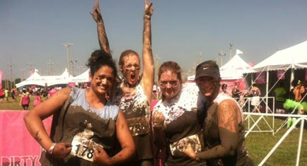 dirty-girl-mud-run-dirty-after-435