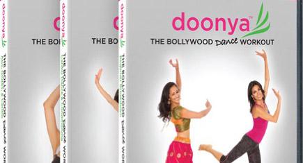 doonya-dvds