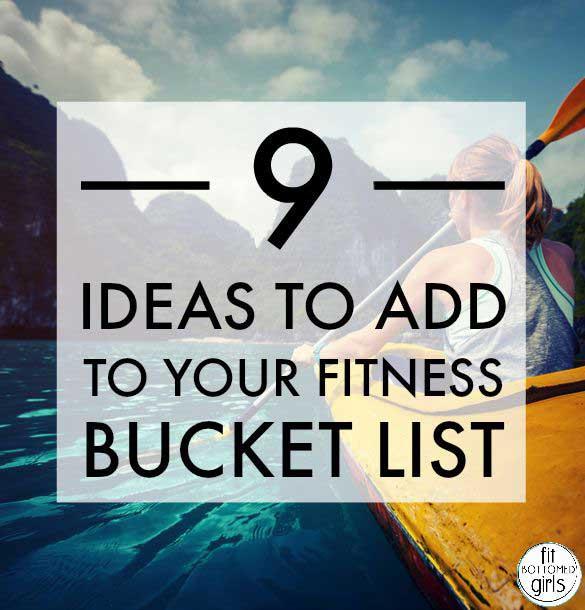 fitness-bucket-585