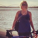 kristen-bike-austin-435