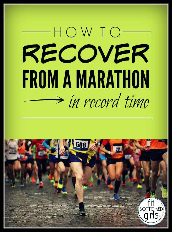 marathon-recovery-585