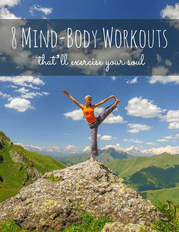 mind-body-workouts-585
