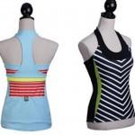 moxie-cycling-apparel-600