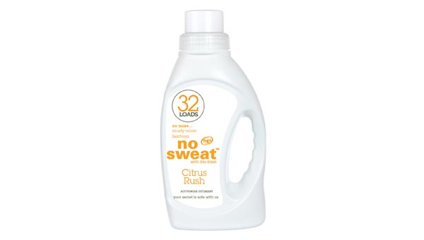 no-sweat-activewear-detergent