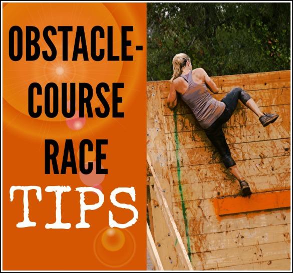 obstacletips.jpg