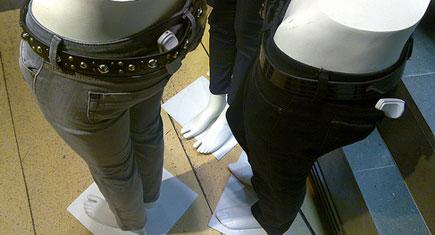skinny-jeans-435