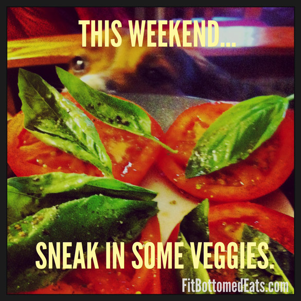 sneak-in-veggies
