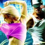 step-up-dance-revolution-dvd