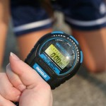 stopwatch-600