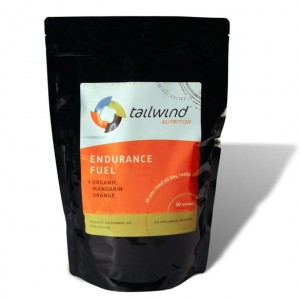tailwind-endurance-fuel