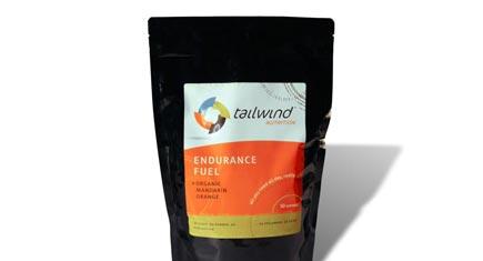 tailwind-endurance-fuel-435