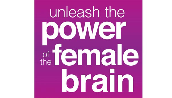 unleash-power-female-brain-600