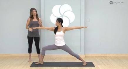 yoga-butt-435