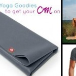 yoga-goodies-435