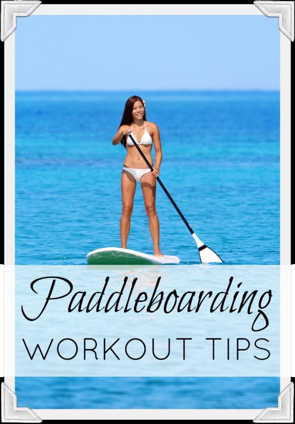 Paddleboardingtips