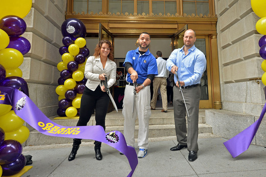 Ribbon-Cutting-dani-allen-planet-fitness