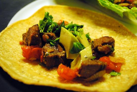 beef-tongue-tacos-corn-close