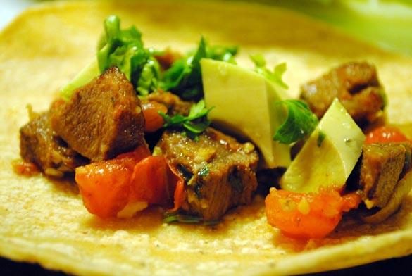 beef-tongue-tacos-corn-taco