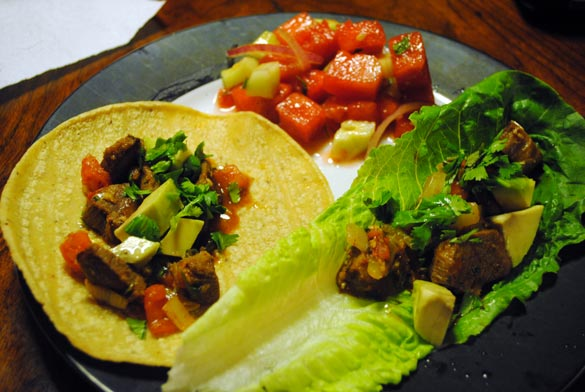 beef-tongue-tacos-dinner