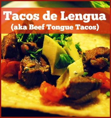 beef-tongue-tacos