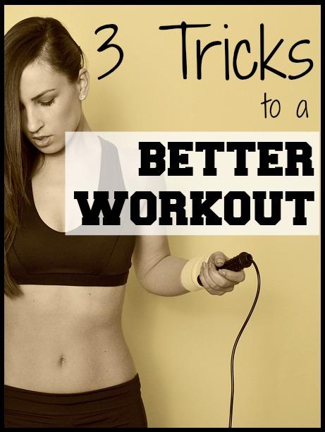 betterworkout