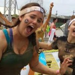 brooke-mud-run-435