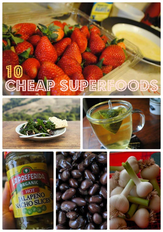 cheap-superfoods