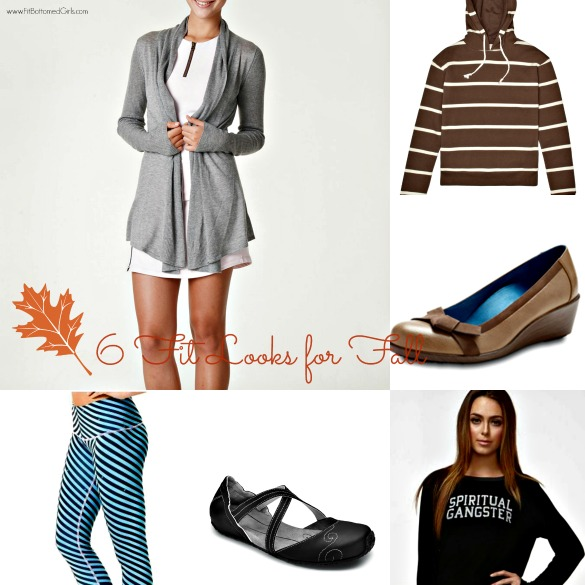 fall-fit-looks