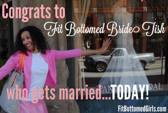 fit-bottomed-bride-congrats-1