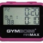 gymboss-minimax-timer-435