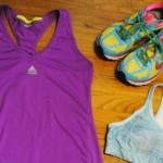 jenn-favorite-workout-outfit-435