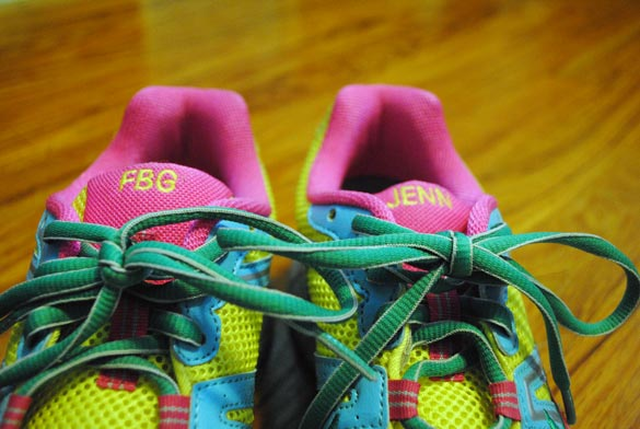 jenn-favorite-workout-outfit-shoes