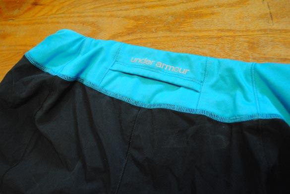 jenn-favorite-workout-outfit-shorts-back