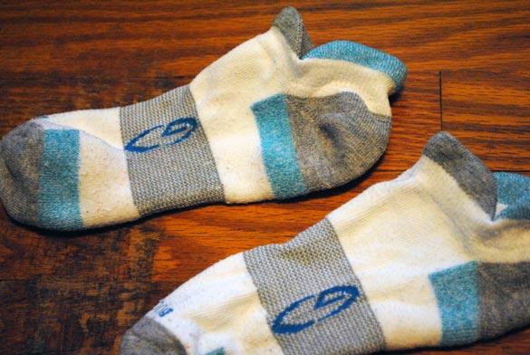 jenn-favorite-workout-outfit-socks