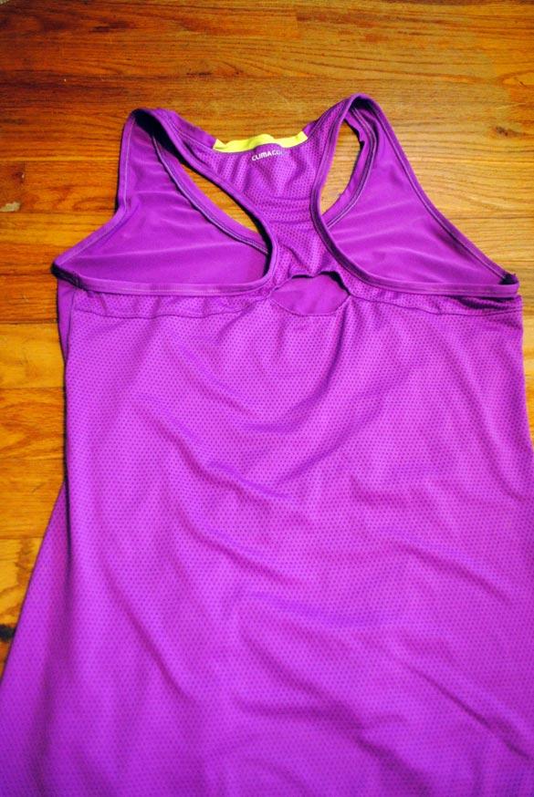 jenn-favorite-workout-outfit-tank-back
