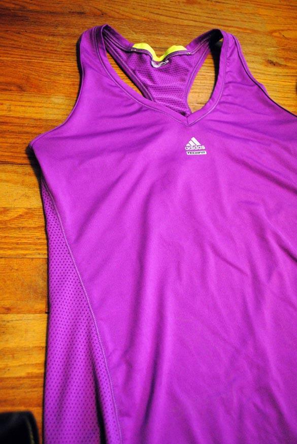 jenn-favorite-workout-outfit-tank-front