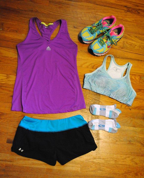 jenn-favorite-workout-outfit