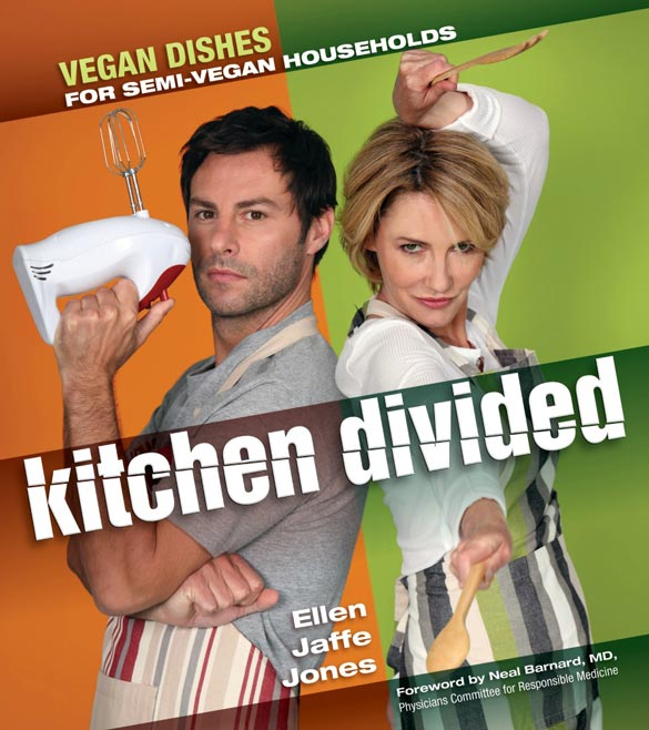 kitchen-divided