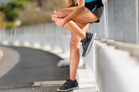 knee-injury