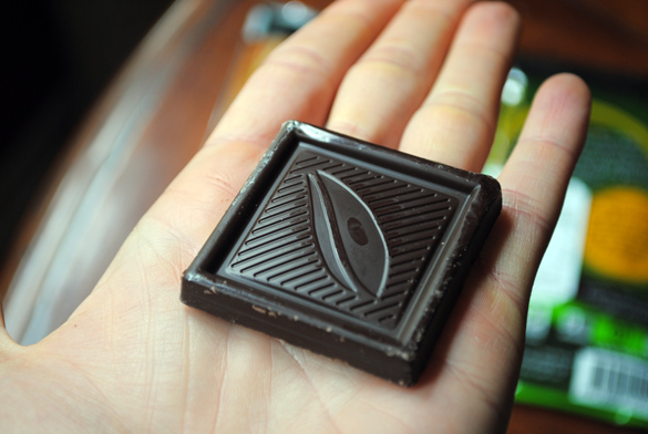 nibmor-chocolate-daily-dose