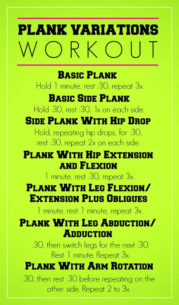 plank-workout-585