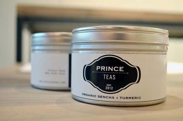 prince-teas
