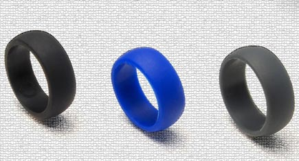 qalo-ring-435