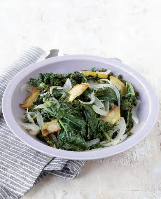 sauteed-kale-and-apples