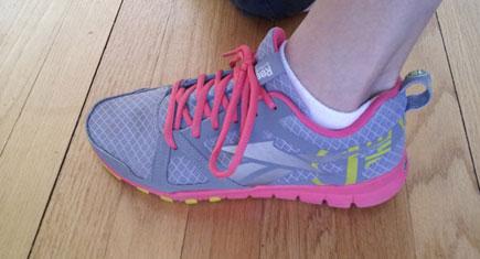 shoes435