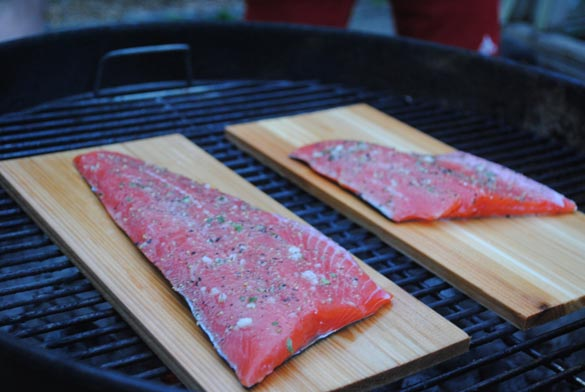smoking-salmon