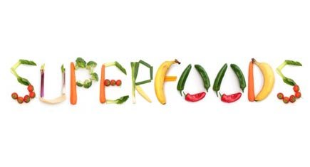 superfoods-435